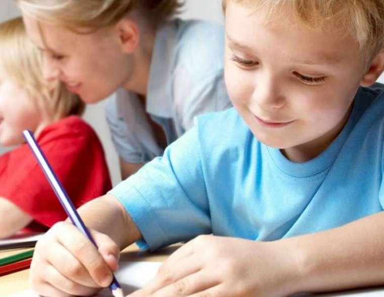 Клуб семейного образования (частная школа)