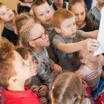 Чему и как учить детей?