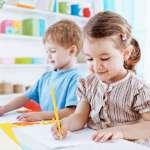 Подготовка к школе и обучение ребенка в Сочи: внимание, поколение альфа!